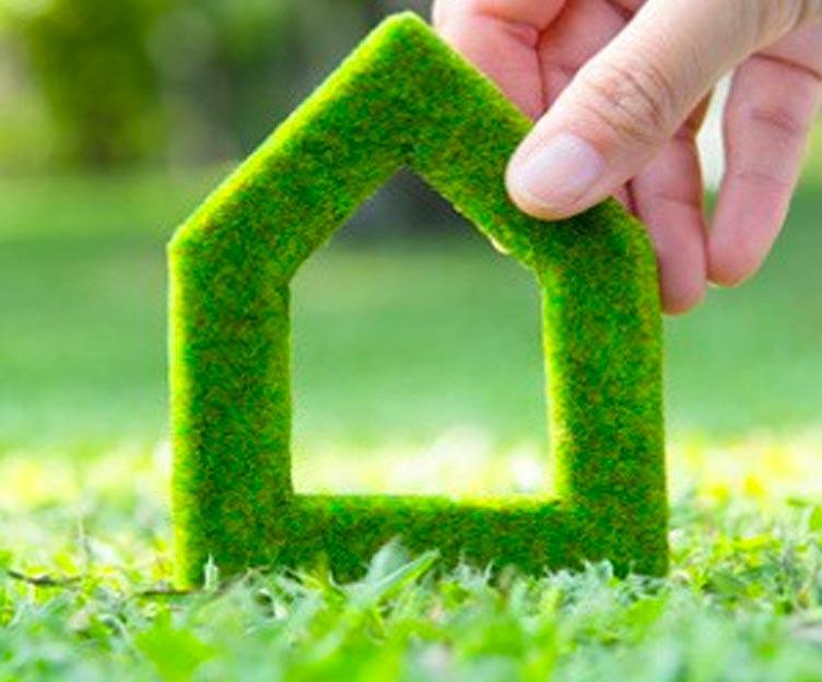 avantages écologique